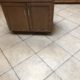 A1 Grout and Tile Solutions (Tile and Grout Restoration)